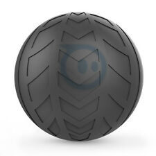 Sphero original Turbo Cover for Sphero / Sphero 2.0 ( Carbon )