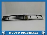 Grill Front Bumper Air Guide Grille Original VW Sharan 1995