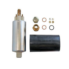 Autobest Electrical Fuel Pump-F4188