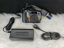 Sony Cyber-shot DSC-S85 4.1MP Digital Still Camera with 3x Optical Zoom