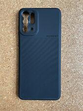 Moment Google Samsung Galaxy S20+ Case (Black)