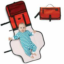 Baby Travel Changing Pad by Dal.e