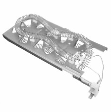 Wp3387747 For Whirlpool Kenmore Dryer Heating Element Ap6008281 Ps11741416 8000