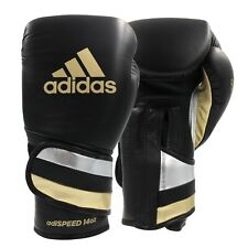 adidas Adi-Speed 501 Pro Boxing and Kickboxing Gloves for Women & Men