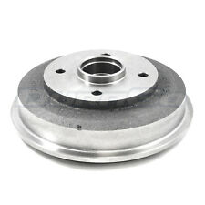 Brake Drum Rear Pronto BD80090 fits 00-08 Ford Focus