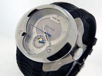 Franc Vila Master Quantieme FVa7 Moon Phase Ltd 88pc Edition 47mm $26,500 NIB