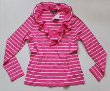 Ralph Lauren Damenblusen, - tops & -shirts aus Baumwolle mit L