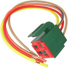 Federated 84060-3 Fuel Pump Relay & Multi-Purpose Connector for Ford Products