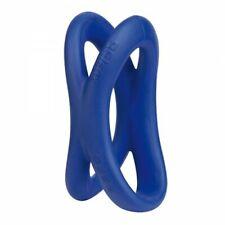 Beco BElegx Beinschwimmer 1 Paar marine Aquafitness Auftriebshilfe Aquasport