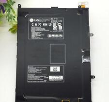 1x New Battery For LG Optimus GPad G Tablet GPad 8.3 V500 VK810 BL-T10 4460mAh