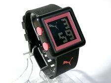 Reloj pulsera PUMA Quartz SPORT PU910842001 Original Vintage