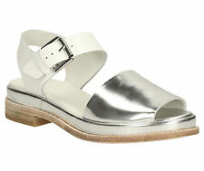 Clarks Women's Evening Sandals and Beach Shoes