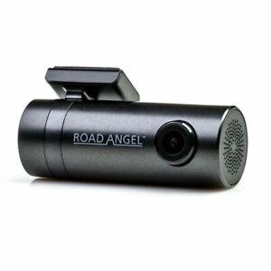 Road Angel Aura HD1 Halo Go HD Dash Cam With WiFi (UK Stock) BNIB original NEW