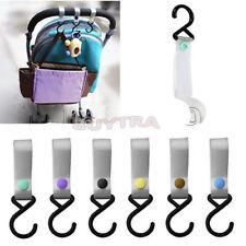Pram Amp Stroller Parts For Sale Ebay