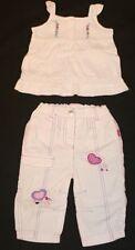 C&A Baby-Kleidungs-Sets & -Kombinationen für Mädchen in Größe 68