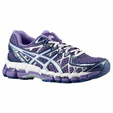 Multi-Colored Athletic Shoes for Women | eBay