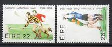 IRELAND MNH 1984 The 100th Anniversary of the Gaelic Sports Association