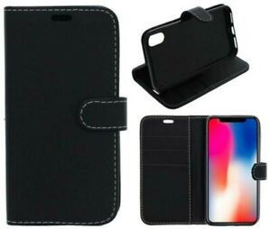 For LG Phone Case, Cover, Wallet, Slots, PU Leather