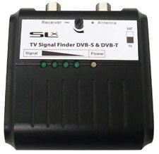 Philex combinato DVBT/SAT FINDER