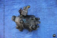 96 97 1998 HONDA CIVIC EX COUPE OEM IGNITION DISTRIBUTOR OBD2A SOHC D16Y8 9016