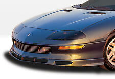 1993-1997 Chevrolet Camaro F-1 Front Lip