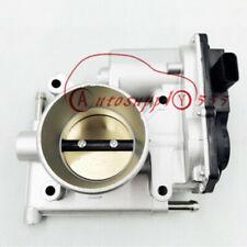 New L3R413640 L3G213640A Throttle Body TBI  For Mazda 3 5 6 2.3 High Quality