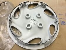 "PEUGEOT 206 WHEEL TRIM RIM HUB CAP 13""  NEW 5416A2  ULTIME  9628918377"