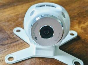 DJI Phantom 2 Vision FC-200 Camera  & Gimbal - Working Wi-Fi Video / FPV Stream