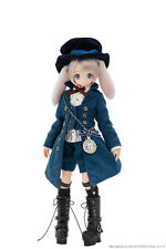 NEW Azone / Alice's Tea Party Clock Rabbit Yuta
