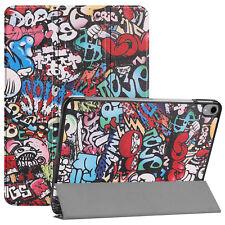 Cover für Apple iPad Pro 11 Zoll Schutzhülle Book Case Etui Tasche Halter Stand