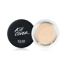 [CLIO] KILL COVER POT CONCEALER - 6g Korea Cosmetic Beauty