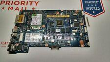 Dell Mini 12 Intel Netbook Motherboard KIU00 LA-4501P KIU00 with CPU and RAM