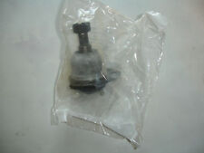 Lot 4 AM General HMMWV Hummer OEM F/R & R/L  H1 Factory LOWER Ball Joint 5716606