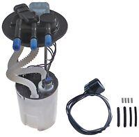 Fuel Pump Module Assembly-Tank Sending Unit Dorman 2630378