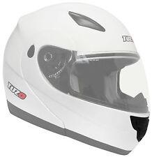 TUZO Horizon/kids Raider Motorcycle Helmet Replacement Chin Vent