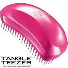 Haarbürste - Tangle Teezer - Salon Elite - Pink