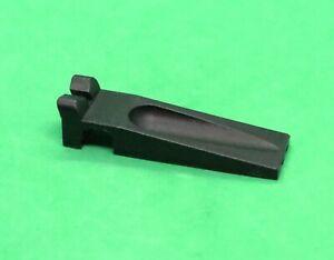 NEW : Tippmann 68 Pro Carbine Rear Sight Site Old School Paintball Gun (B11)