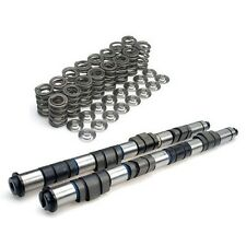 BRIAN CROWER HONDA PRELUDE H22 BC STAGE 2 ENGINE PACKAGE CAMS SPRINGS RETAINERS