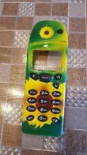 Nokia Cover Oberschale
