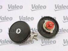VALEO Verschluss Kraftstoffbehälter 247512 für FORD 190 CAPRI KOMBI MERCEDES T1