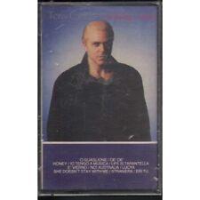 Tony Cicco MC7 E Mo' Parlamm'E Musica / Nuova Sigillata / RCA 0035627149641