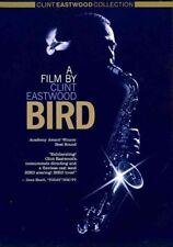 Bird 0883929126392 DVD Region 1 P H