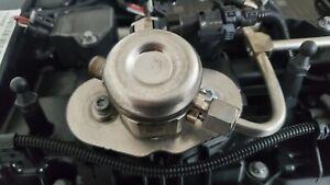BMW B48 B58 240 340 440 540 740 X3 X4 HIGH PRESSURE FUEL PUMP 13 51 7 642 466