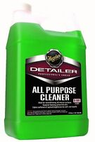Meguiar's MGL-D10101 Detailer All Purpose Cleaner, Gallon