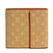 Louis Vuitton Men's Wallets
