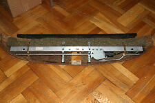 MERCEDES benz E W210 ROLLER BLIND COMPLETE 2108100220 SUN shade electric motor