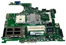 Acer Motherboard LB.A5106.001 Aspire 3000, 5000 series