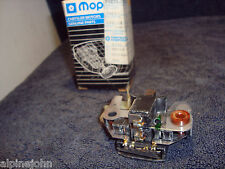 VOLTAGE REGULATOR   MOPAR MD607372 Mitsubishi Dodge Plymouth Mazda Ram 50 S8