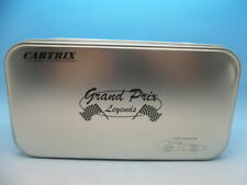 Cartrix 1958 Vanwall 0935 no.24, mint unused