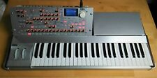 Korg Radias with Keyboard in superb condition!